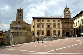 Arezzo Image