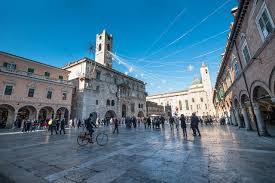 Ascoli Piceno Image