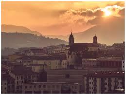 Avellino Image