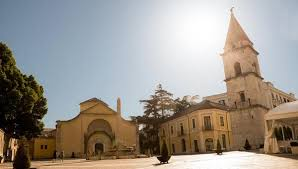 Benevento Image