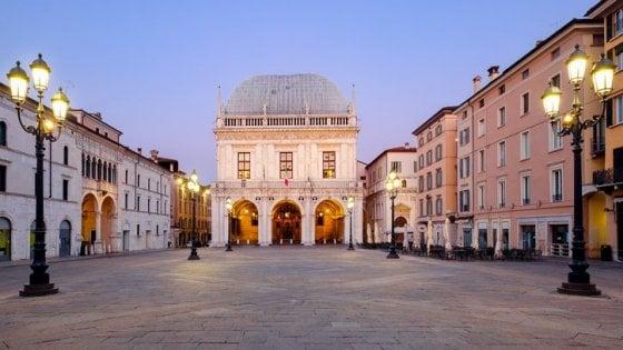 Brescia Image