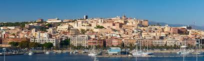 Cagliari Image