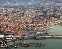 Livorno Image