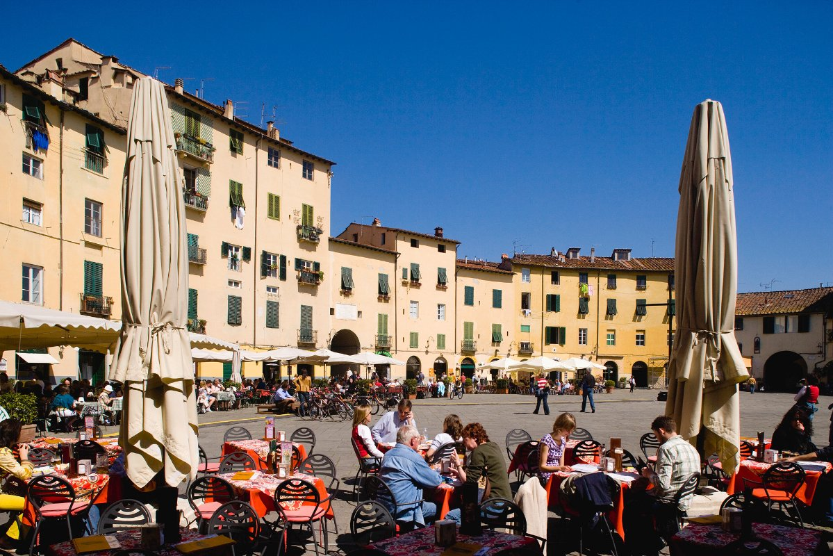 Lucca Image