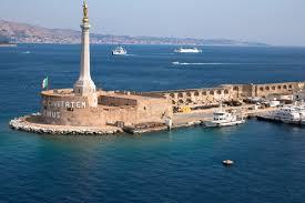 Messina Image