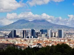 Napoli Image