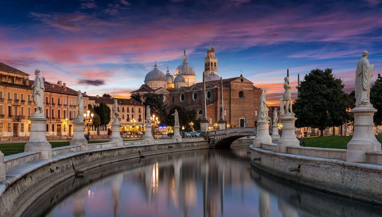 Padova Image