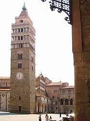 Pistoia Image