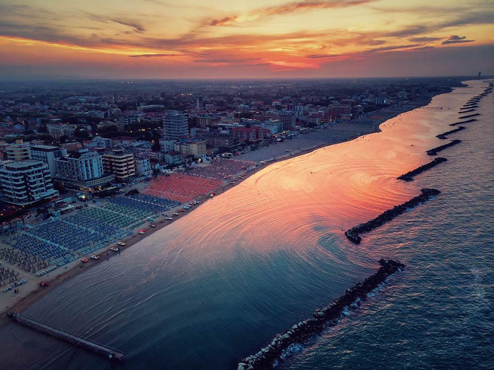 Rimini Image