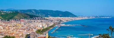 Salerno Image