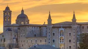 Pesaro e Urbino Image